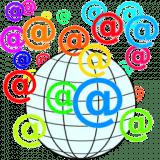 URL Extractor