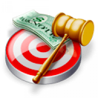 Auction Hunter free download for Mac