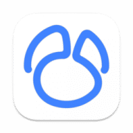 Navicat for PostgreSQL free download for Mac
