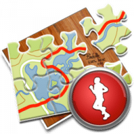 TrailRunner free download for Mac