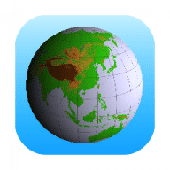 SimpleDEMViewer free download for Mac