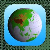 SimpleDEMViewer