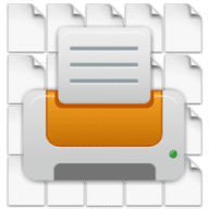 Mindcad Tiler free download for Mac