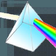 WebArchive Folderizer free download for Mac