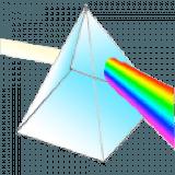 WebArchive Folderizer
