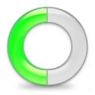 Connect360 free download for Mac