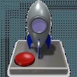 Launch! TPG