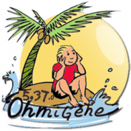 ohmiGeneLite free download for Mac