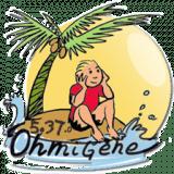 ohmiGeneLite