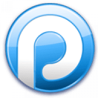 Plaxo free download for Mac