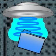 FunTrash free download for Mac
