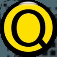 Q emulator free download for Mac