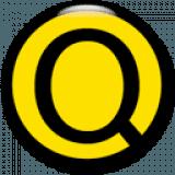 Q emulator