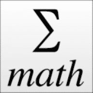 Eigenmath free download for Mac