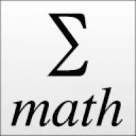 Eigenmath free download for Mac