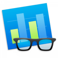 Geekbench free download for Mac