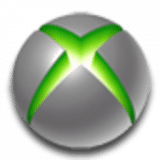XBOX Live Gamer Card