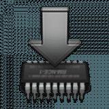 Apple Power Mac G5 (Late 2004) Firmware Update