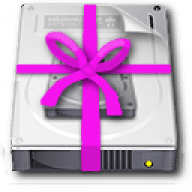 DMG Packager free download for Mac