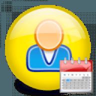 SurplusMeter download for Mac