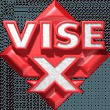 VISE X