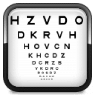 20/20 Vision free download for Mac