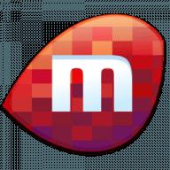 Miro free download for Mac
