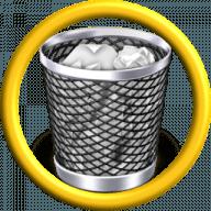 TrashMagic free download for Mac