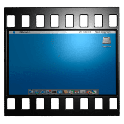 Ishowu For Mac Free Download Review Latest Version