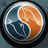 MySQL Connector/J free download for Mac