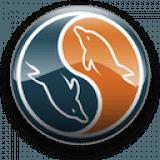 MySQL Connector/J