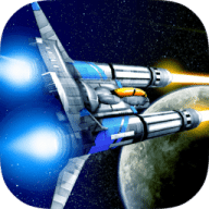 No Gravity free download for Mac