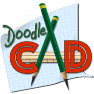 DoodleCAD free download for Mac