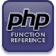 PHP Function Reference free download for Mac