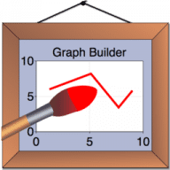 Graph Builder free download for Mac