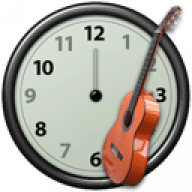 FlamencoMetronom Graf-Martinez free download for Mac