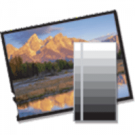 LightZone free download for Mac
