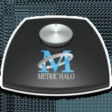 MIO Console