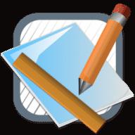 Dru free download for Mac
