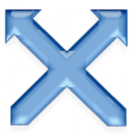 XMLSpear free download for Mac