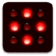 LED Panel free download for Mac