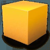 Blocks free download for Mac