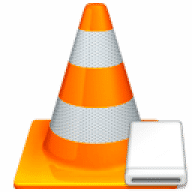 Portable VLC free download for Mac
