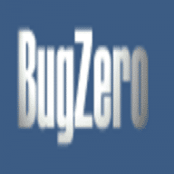 Bugzero free download for Mac