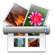 InstantGallery free download for Mac