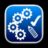 PrefEdit free download for Mac