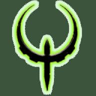 Quake 4 free download for Mac