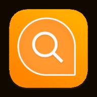 HoudahSpot free download for Mac