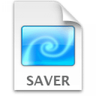 FieldLines free download for Mac