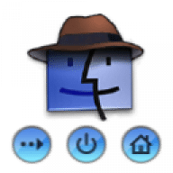 Visage Login free download for Mac